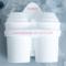 BWT Magnesium Mineralizer filtre (3-pak til kande)