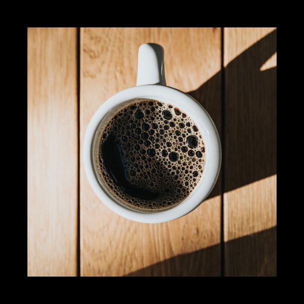 Kaffeabonnement - Kaffesmagsprøver