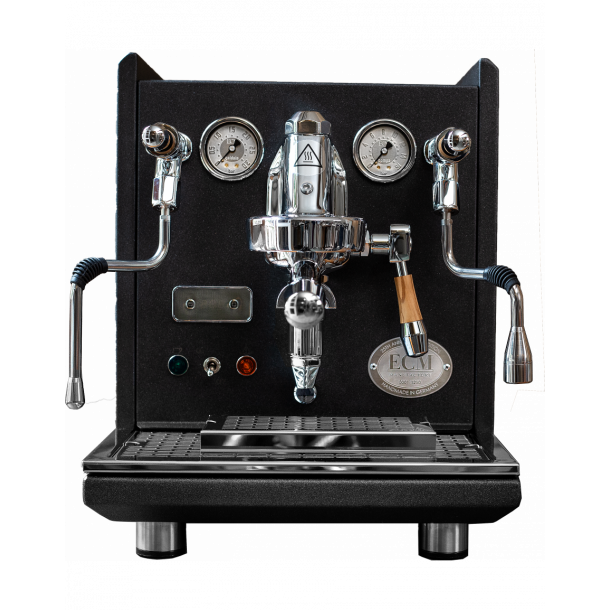 ECM Synchronika Jubilæumsmodel (Forudbestilling : Pakke tilbud)