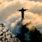 Brasilien Morro Cavado (Rå kaffe)
