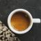 Miscela Uno (Rå kaffe)