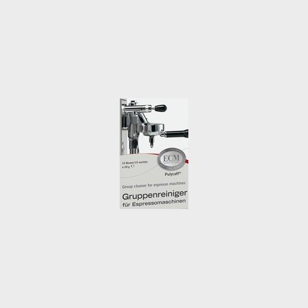 ECM Backflush 3 pak (3x 20 gram)