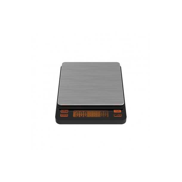 Brewista Smart Scale New Generation