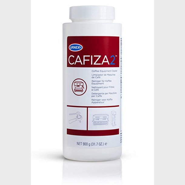 Urnex Cafiza2 Backflush 900g