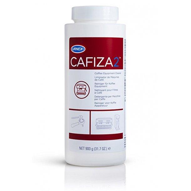 Urnex Cafiza2 Backflush 900g