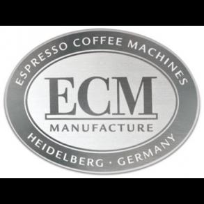 ECM (we love espresso)