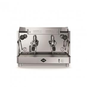 espressomaskiner: pro