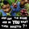 Indonesien Java Preanger