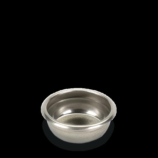 Dobbelt filter (14-18 gram)