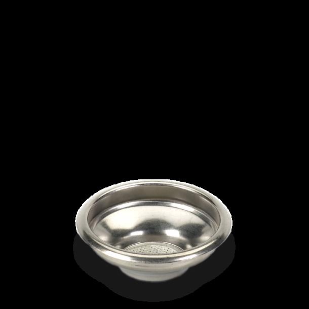 Single filter (7-9 gram)