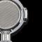 ECM Gran Crema bottomless PF til E61