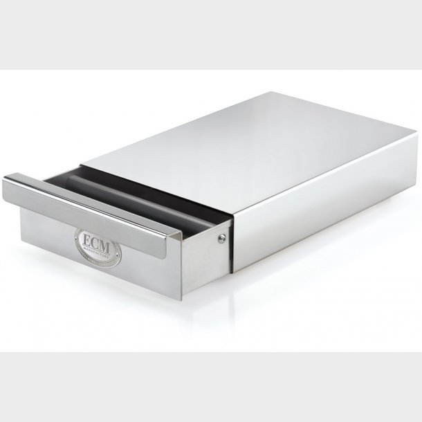ECM Knockbox Drawer (large)