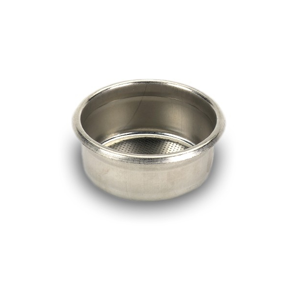 ECM Triple filter (20-24 gram)