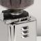 ECM Espressokværn: S-Manuale 64