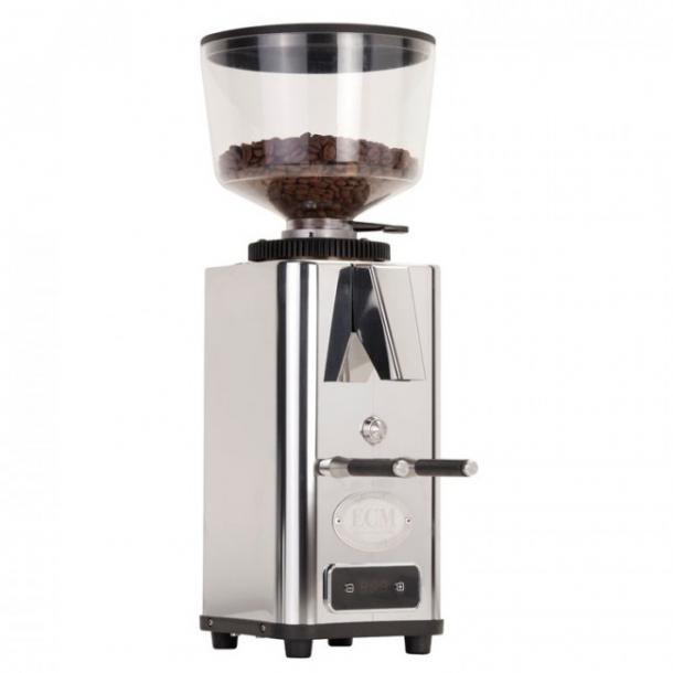 Espressokværn: S-Automatik 64