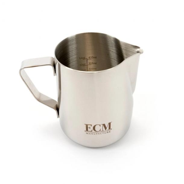ECM Pro Pitcher 360 ml mælkekande