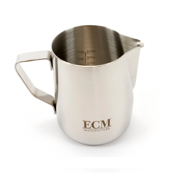 ECM Pro Pitcher 600 ml mælkekande