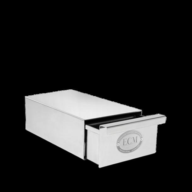 ECM Knockbox Drawer (small)