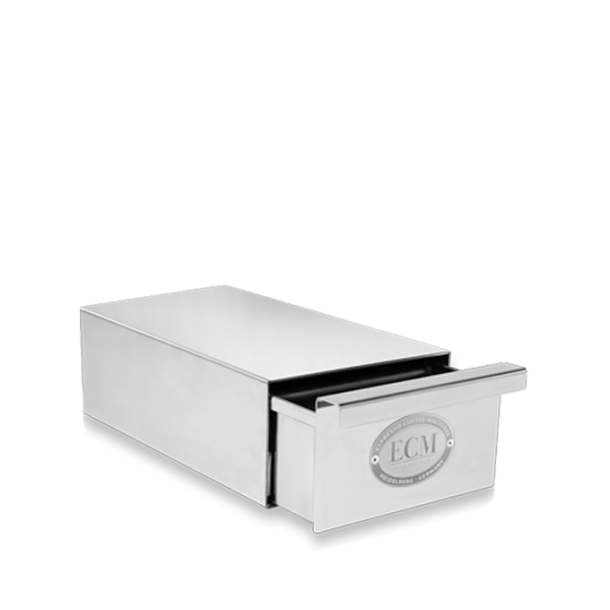 ECM Knockbox Drawer (small)