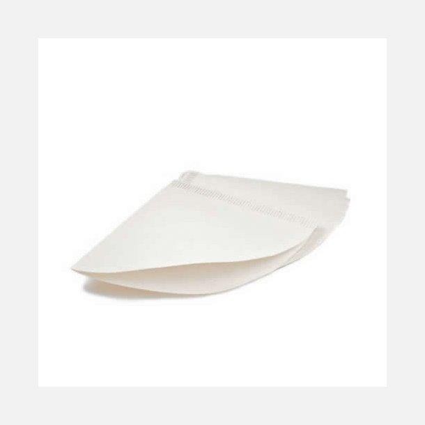 Hario V60 Papir Filter 01 (100 stk)