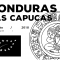 Honduras Las Capucas  [Ø]