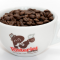 Kaffeabonnement - Indonesien Java