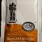 ECM Espressokværn rens (10 x 15 gram)