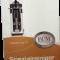 ECM Espressokværn rens 3 pak (3 x 15g)