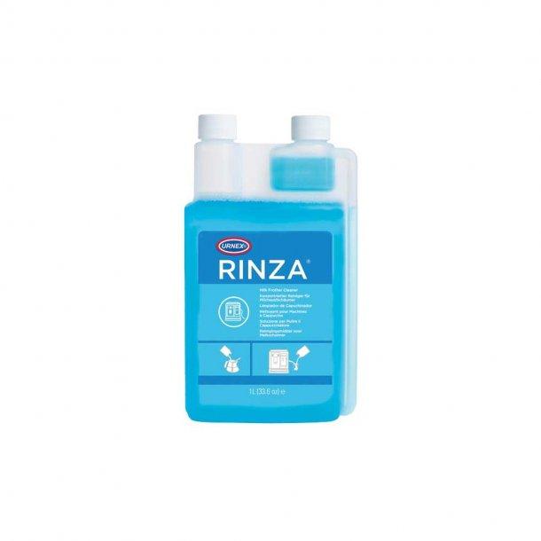 Urnex Rinza (1 liter espressomaskine steamarm rensevæske)